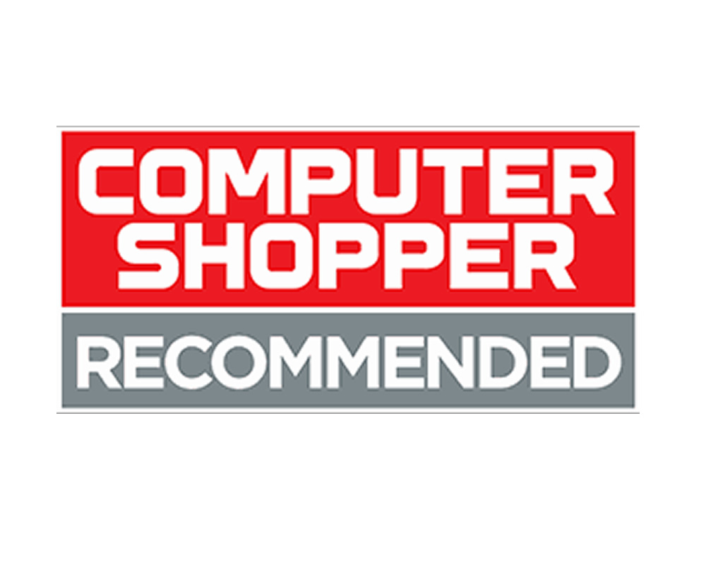 AlphabetaPC i5 RTX Computer Shopper Award Winning Gaming System