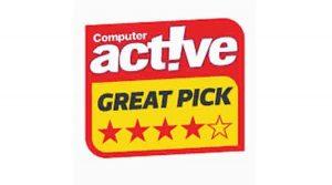 Computer Active