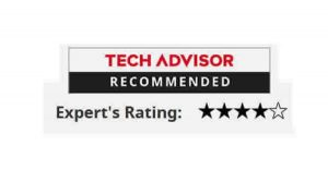 Tech Advisor